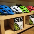 IXS_Trail_RS_Helm_Farben_Laden
