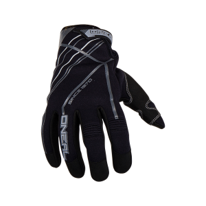 Oneal_winter_glove_handschuh