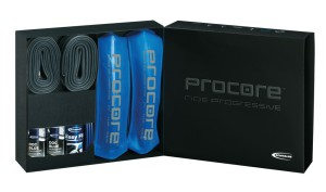 Schwalbe_Procore_System