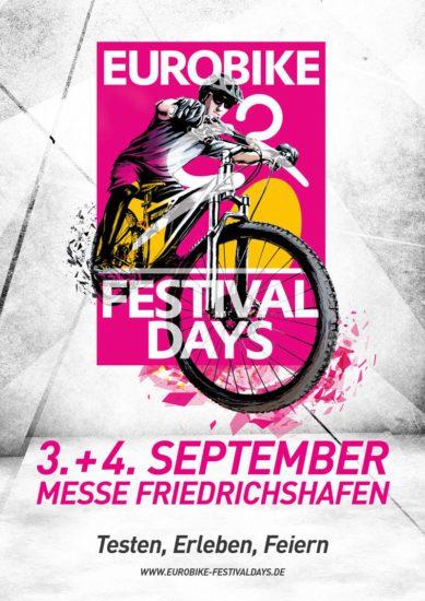 Eurobike2016_EBF_FestivalDays